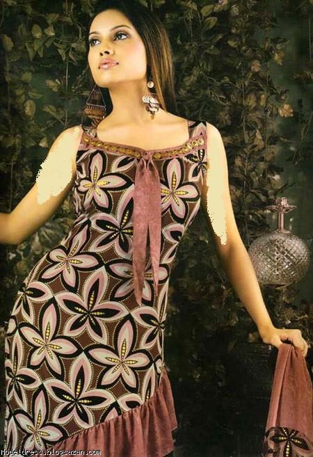 مدل لباس,مدل لباس هندی